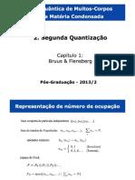 2-segunda-quantizacao.pdf