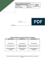 GSSL-SAL-PR009. Procedimiento de monitoreo de Iluminacion.pdf