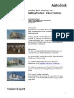 tutorial_1_handout_english.pdf