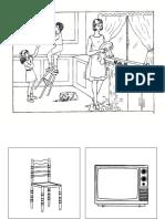 Estimulos_-_Protocolo_de_Lenguaje_para_Pacientes_Afasicos_Gonzalez_2003_.pdf