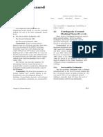 311587989 Diseno Por Desempeno PDF