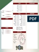 7th Sea Character Sheet.pdf