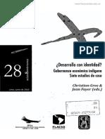 LFLACSO-02-Foyer.pdf