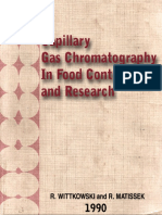 Capillary_Gas_Chromatography_in_Food_Control_And_Research.Wittkowski.R&Matissek.R.1990.pdf