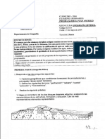 Exámen geografía fisica y humana 2003.pdf
