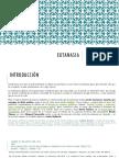 EUTANASIA (búsqueda bibliográfica)