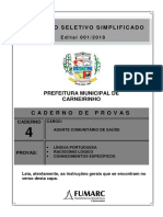 Caderno 4 - Agente Comunitario de Saude-20180305-082146