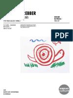 Krebber