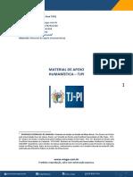 16M02D15 - Material de Apoio (Humanística - TJPI).pdf