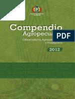 Compendio_Agropecuario_2012