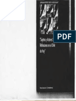 Sujetos y actores sociales.- capitulo de libro.pdf