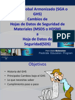 MSDS_SDS_difference_spanish1 (1).ppt