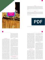 Dialnet-RecuperarElConceptoDeTiempoEnLasCienciasSociales-5225644.pdf