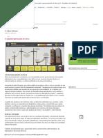 Como Fazer o Gerenciamento de Obras _ AU - Arquitetura e Urbanismo - Pag2