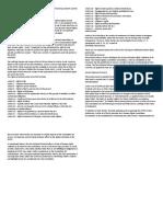ICCPR Summary.docx