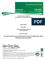 Approval Document ASSET DOC LOC 30