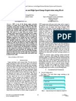 35 [2010] key point detection and high speed image registration using blog.pdf