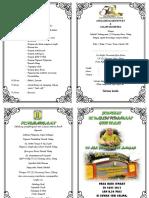 156656990-Design-Kad-Jemputan-Persaraan-Guru-besar.docx