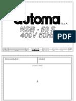04501401_1.pdf