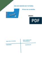 13 ESQUEMA DE SESIÓN DE TUTORÍA.docx