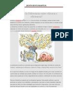 Diferencia Entre Eficacia y Eficiencia