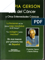 terapia-de-gerson-cura-del-cancer-y-otras-enfermedades-cronicas-131016184758-phpapp02-140705142112-phpapp01.pdf