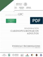 Guia Practica Clínica URGENCIAS.pdf