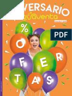 C09-2018-NOVAVENTA (2).pdf