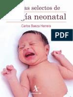 Temas selectos de cirugía neonatal.pdf.pdf