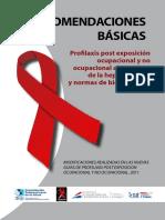 ProfilaxisVIH_web.pdf