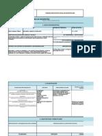 Copia de 1.3 Plan de Destrezas Con Criterio de Desempeno1