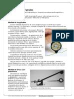 Medir_Areas.pdf