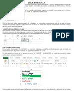 3P 1Q CLASE DE EXCEL 1.pdf