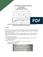 halaman 54-60 EFISIENSI TERHADAP  KINETIKA PERTAMA.docx