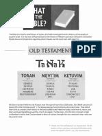 HowToReadTheBible.pdf