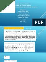 balance de materia grupo 5 (2).pptx