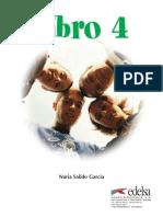 chicos_chicas4.pdf