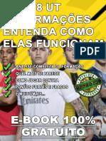 Ebook fifa 18