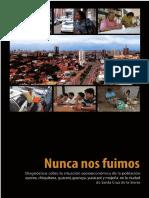 F Pachamama en Argentina