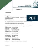 Problemática psicológica.pdf