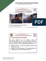 2018 CLASE 06 DISEÑO DE PAVIMENTOS FLEXIBLES.pdf