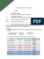 EPT EMP Manual Unidad 2