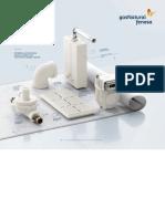 ArquitecturaeingenieríadelgasnaturalV123112017.pdf