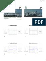 SeñalesConvolución.pdf