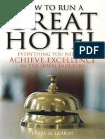 Great Hotel.pdf