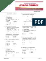 uni2011-17examen.pdf