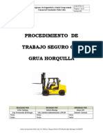 PTS  12  grua Horquilla (ok).doc