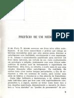 Ajuda-te pela nova auto-hipnose(DR. Paul T. Adams)283p.doc