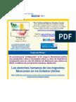 California-Mexico Studies Center - Los derechos humanos  de los migrantes mexicanos en los EEUU CMSC's Open letter to President-elect AMLO.pdf