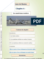 Chapitre 4 Les matériaux routiers.pdf